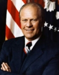 medium_160px-Gerald_Ford.jpg