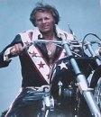 Evil.motorcycle.jpg