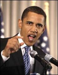 ObamaSpeaking.jpg