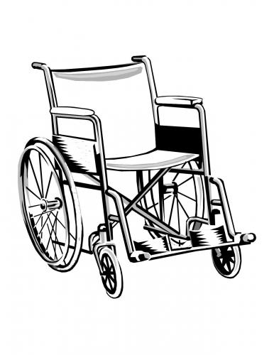 wheelchaircoloring.jpg