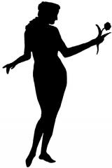 woman-silhouette-4.jpg