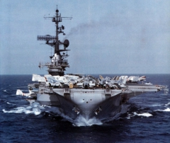 USS_Coral_Sea_(CV-43)_bow_shot_c1982.jpg