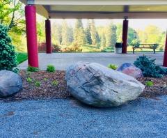 boulders for memorial.jpg