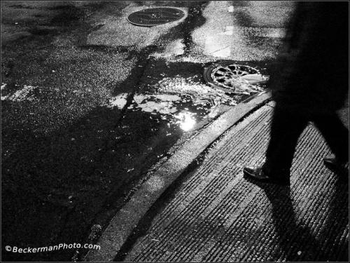 rainy-night-corner-2894.jpg