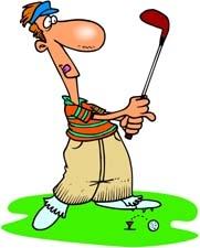 cartoon-golfer.jpg
