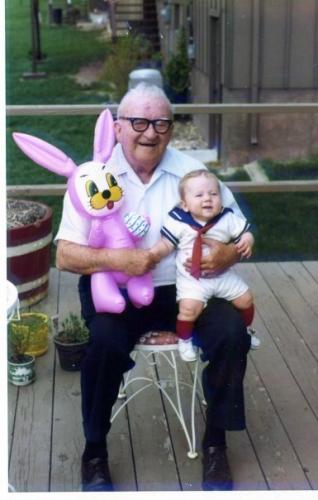 Ted.Grandson.jpg