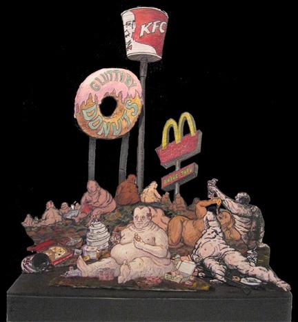 gluttony.jpg