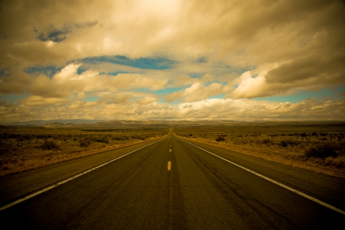 new-mexico-highway.jpg
