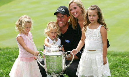 phil-amy-kids-breast-cancer-mickelson.jpg