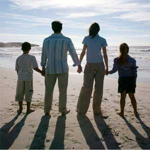 Family2.jpg