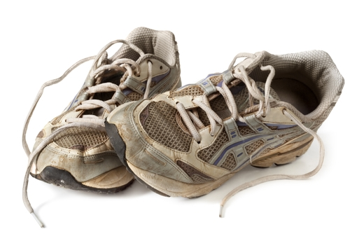 old-running-shoes.jpg