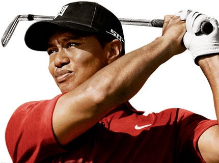 tiger-woods-pga-tour-1.jpg