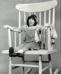 chairs_edithann2.jpg