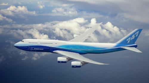 747.jpg