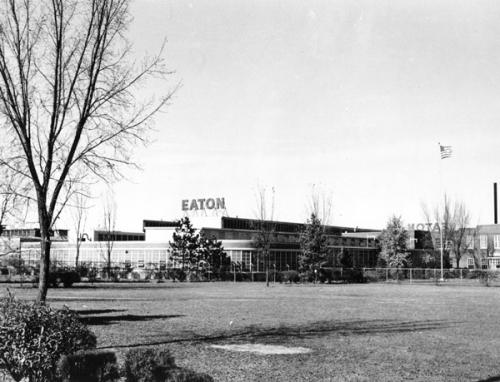 EatonPlant.BC.jpg