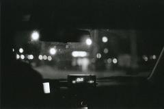 taximeter.jpg