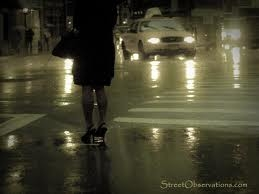 taxicab.jpg