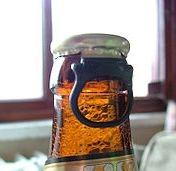 180px-Bottle_cap_special.jpg