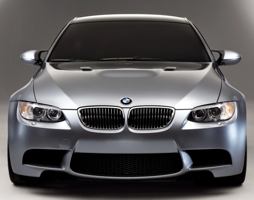 bmw-m3-remaps-uk.jpg