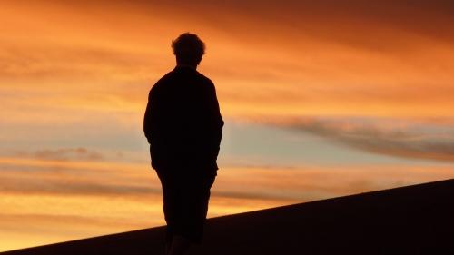 sunset_atacama_desert.jpg
