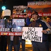 walmart-protest.jpg