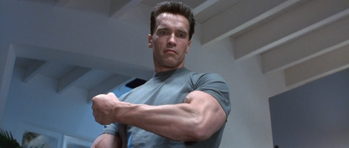 arnold-schwarzenegger-terminator-2-body-compared-to-genesis.jpg